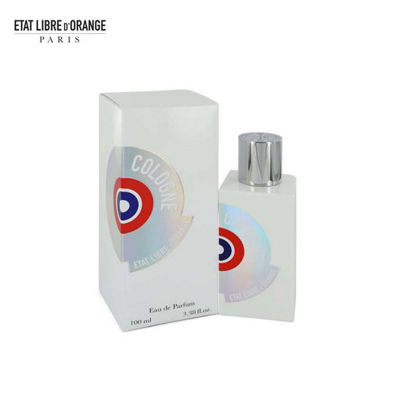 Picture of Etat Libre D Orange Cologne Edp 100Ml