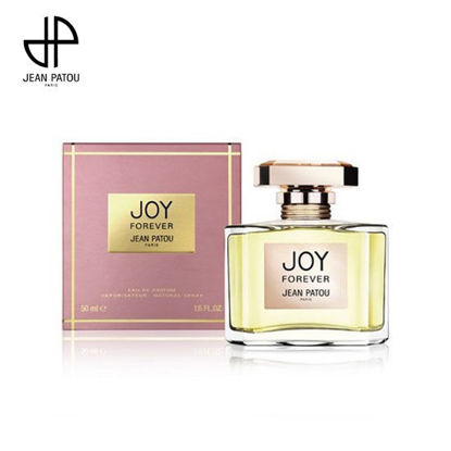 Picture of Jean Patou Joy Forever EDP 50ml