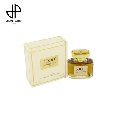 Picture of Jean Patou 1000 EDT 30ml