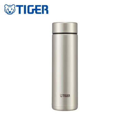 Picture of Tiger Stainless Steel Bottle MMZ-A501 XC