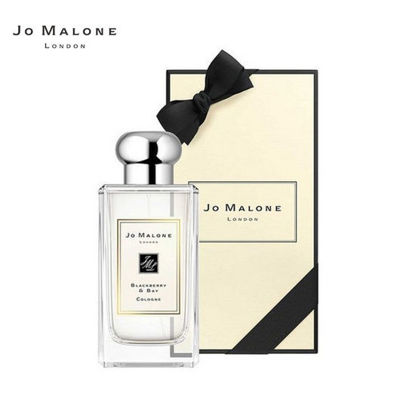 Picture of Jo Malone Blackberry & Bay Cologne 100ml