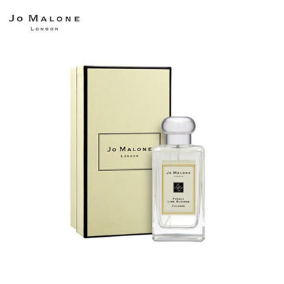 Picture of Jo Malone French Lime Blossom Cologne 100ml