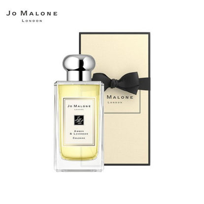 Picture of Jo Malone Amber & Lavender 100ml
