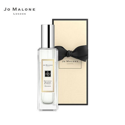 Picture of Jo Malone Nectarine Blossom & Honey Cologne 30ml