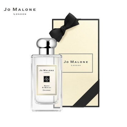 Picture of Jo Malone Wild Bluebell Cologne 100ml