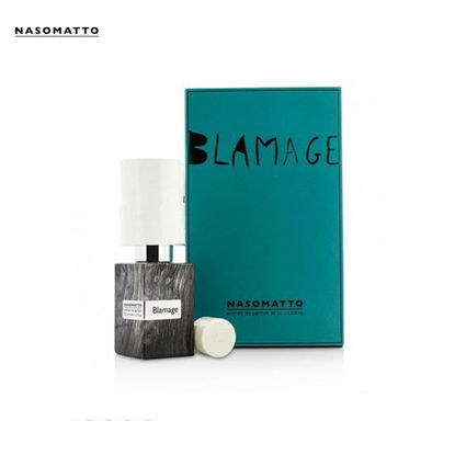 Picture of Nasomatto Blamage XDP 30ml