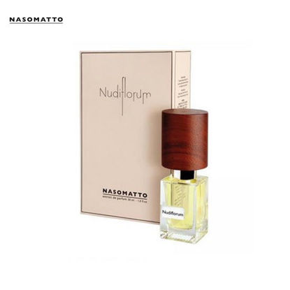 Picture of Nasomatto Nudiflorum XDP 30ml