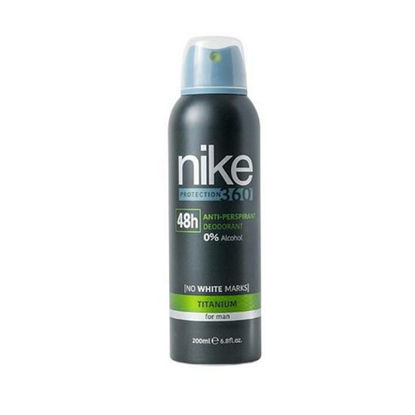 Picture of Nike 360 Titanium man Deodorant Spray 200ml