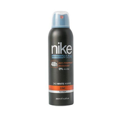 Picture of Nike 360 Zinc Man Deodorant Spray 200ml