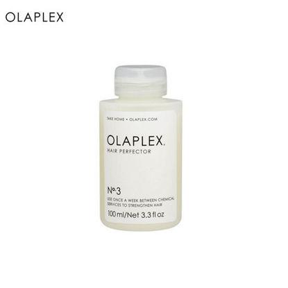 Picture of Olaplex Hair Treatment Hair Perfector No.3 100ml