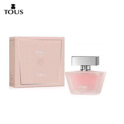 Picture of Tous Rosa Eau Legere Eau De Toilette 90ml