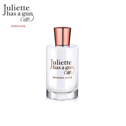 Picture of Juliette Has A Gun Moscow Mule EDP 100ml