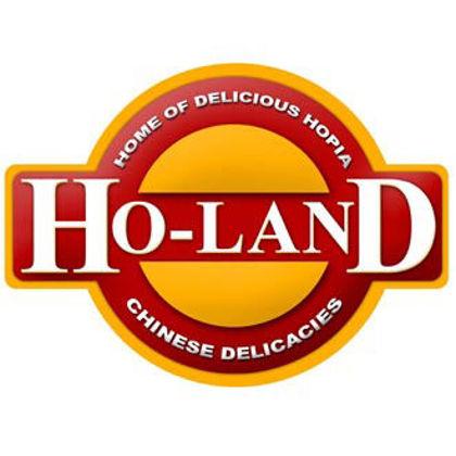 Picture for manufacturer Ho-land