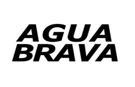 Picture for category Agua Brava