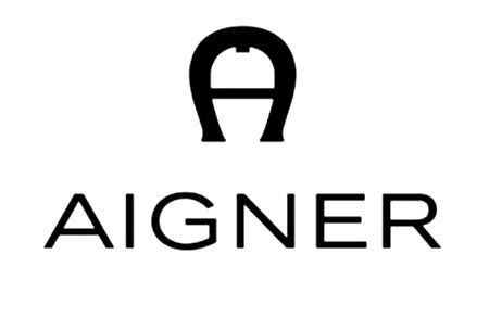 Picture for category Aigner