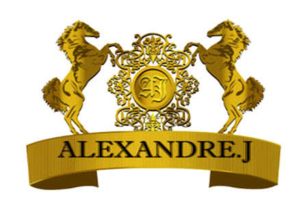 Picture for category Alexandre J