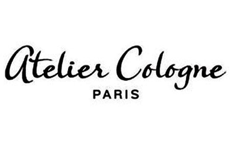 Picture for category Atelier Cologne