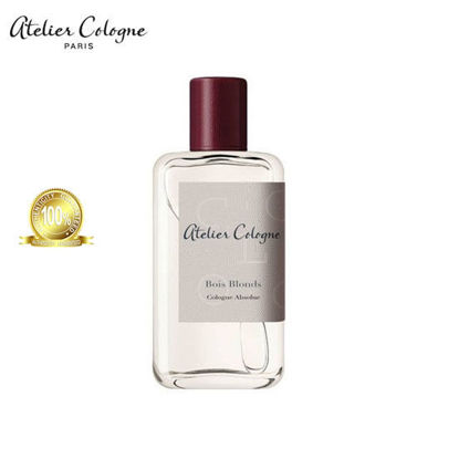 Picture of Atelier Cologne Bois Blonds 100ml