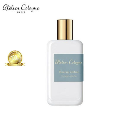Picture of Atelier Cologne Encens Jinhae 100ml