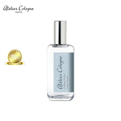 Picture of Atelier Cologne Oolang Infini 30Ml