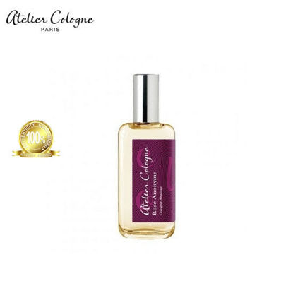 Picture of Atelier Cologne Rose Anonyme 30ml