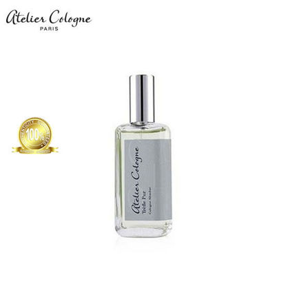 Picture of Atelier Cologne Trefle Pur 30ml