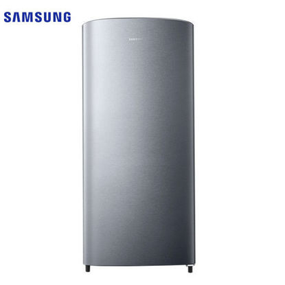 Picture of Samsung Refrigerator 6.5 cu. ft  RR19H1048SATC