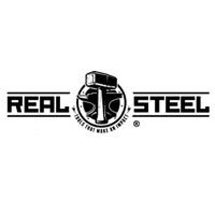 Picture for manufacturer Realsteel