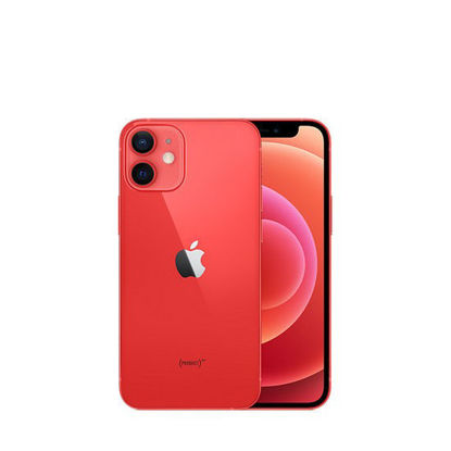 Picture of Apple iPhone 12 Mini