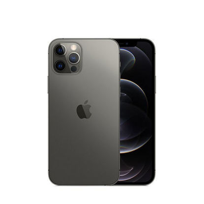 Picture of Apple iPhone 12 Pro