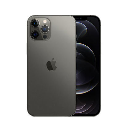 Picture of Apple iPhone 12 Pro Max