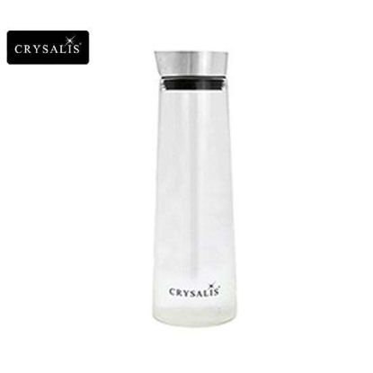 Picture of CRYSALIS Premium Clear Glass Pitcher 1L | 1000ml