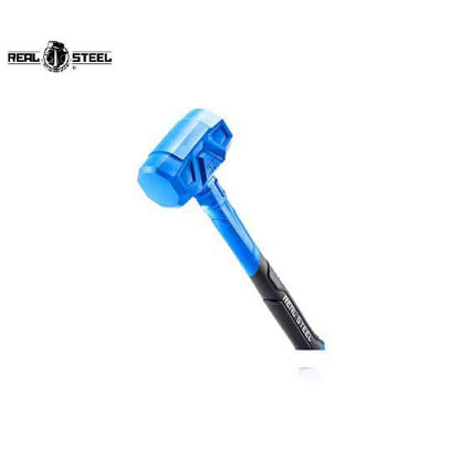 Picture of REALSTEEL Premium Smooth Face Dead Blow Hammer 45oz