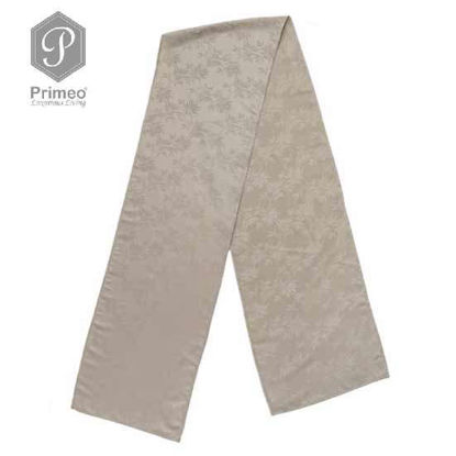 Picture of PRIMEO Jacquard Table Runner TP