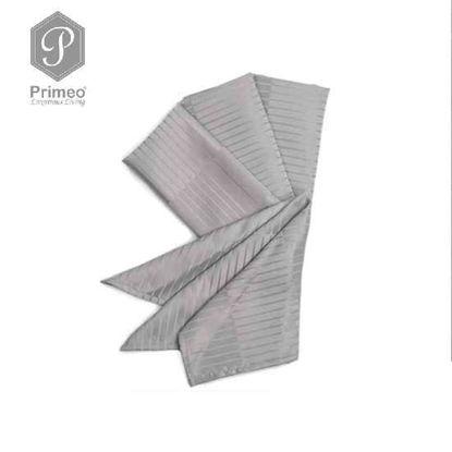 Picture of PRIMEO Premium Jacquard Table Napkin GY