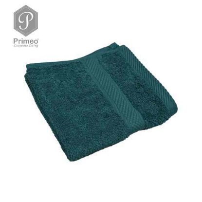 Picture of INFINITE by PRIMEO Face Towel Turquoise