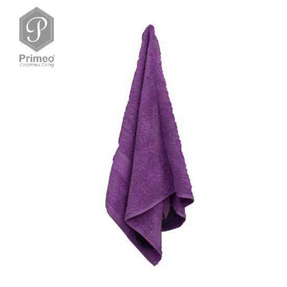 Picture of INFINITE by PRIMEO Hand Towel Pink