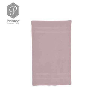 Picture of PRIMEO MY BASICS Hand Towel Light Pink