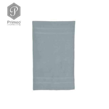 Picture of PRIMEO MY BASICS Hand Towel Navy Blue