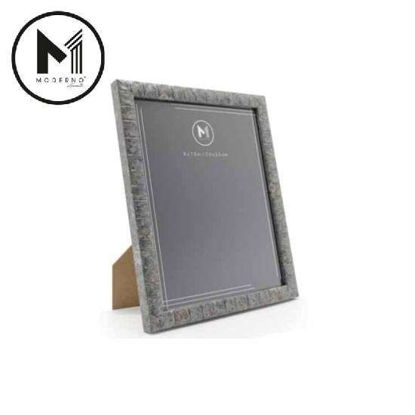 """Picture of MODERNO Premium Picture Frame 8x10"""""""