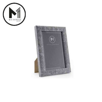 """Picture of MODERNO Premium Picture Frame 5x7"""""""