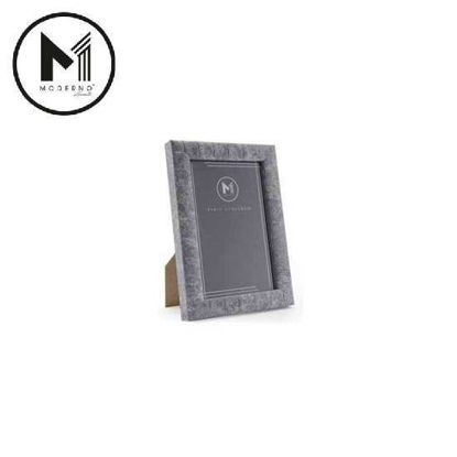 """Picture of MODERNO Premium Picture Frame 4x6"""""""