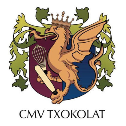 Picture for manufacturer CMV Txokolat