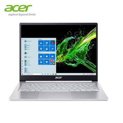 "Picture of Acer SF313-52-52QP i5-1035G4 16GB 512GB SSD 13.5"" Shared Win10"