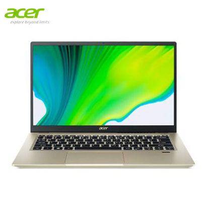 "Picture of Acer Swift 3X SF314-510G-77HY i7-1165G7 16GB 1TB 14"" Intel Iris X Max W10 w/ H&S"