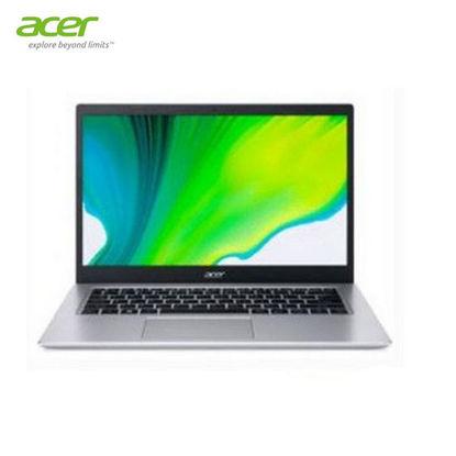 "Picture of Acer A514-54G-58R6 i5-1135G7 4GB 1TB+256GB SSD 14"" MX350 2GB Win10 Safari Gold"