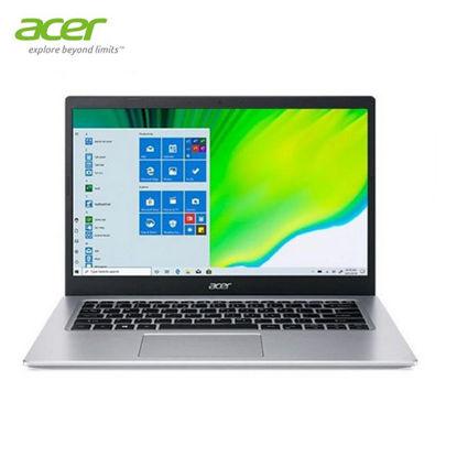 """Picture of Acer A514-54G-56QL i5-1135G7 4GB 1TB+256GB SSD 14"""" MX350 2GB Win10 Sakura Pink"""