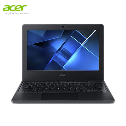 "Picture of Acer TMB311-31-C0P9 Intel Celeron N4020 4GB 64GB Emmc 11.6"" Win10 Pro NX.VNDSP.0"