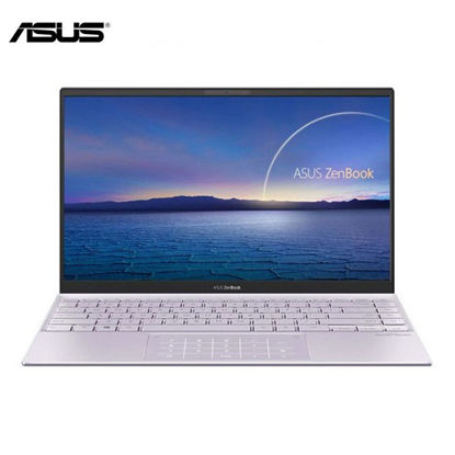 "Picture of Asus Zenbook 14 UX425JA-BM066TS i5-1035G1 8GB 512GB SSD 14"" Shared Win10"