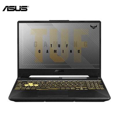 """Picture of ASUS FX506LI-HN161T i5-10300H 8GB 1TB+256G SSD 15.6"""" GTX1650TI 4GB Win10"""